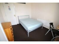 Rooms available, Parklane, Sunderland