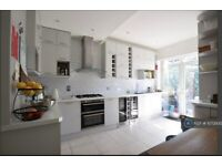 4 bedroom house in Ennerdale Road, Richmond, TW9 (4 bed) (#1072930)