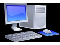 Computer repair / Naprawa komputerow