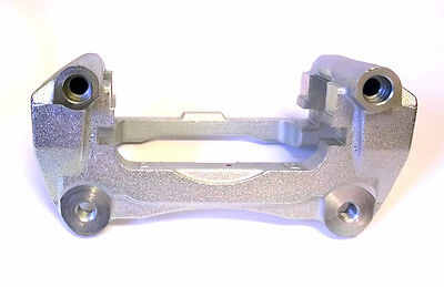 LEXUS RX300 RX330 RX400H FRONT BRAKE CALIPER SUPPORT BRACKET CARRIER 4772148140