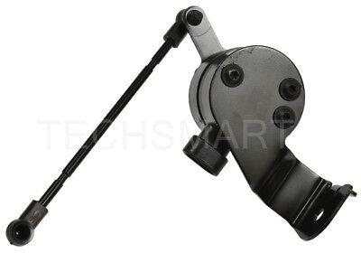 Used, Suspension Ride Height Sensor Rear Left TechSmart Z71081 for sale  Mississauga