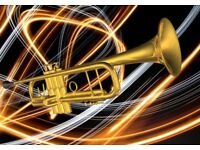 TRUMPET/SAX Player Req ASAP for Latin Tribute Band