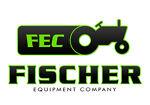 Fischer Equipment Company