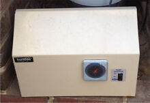 Hurlcon spa pool timer control unit Rowville Knox Area Preview
