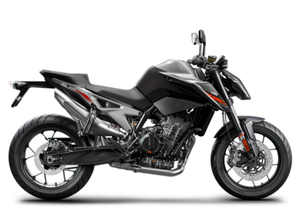 New 2018 KTM 790 Duke - Now $14995 Ride Away! Bunbury Bunbury Area Preview