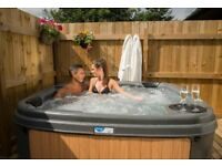 ONE NIGHT SPECIAL Westfield Country Park Luxury Lodges Fishing Lakes, Hot Tubs