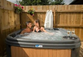 Westfield Country Park Luxury Lodges Fishing Pet Friendly Special Offer THIS WEEKEND