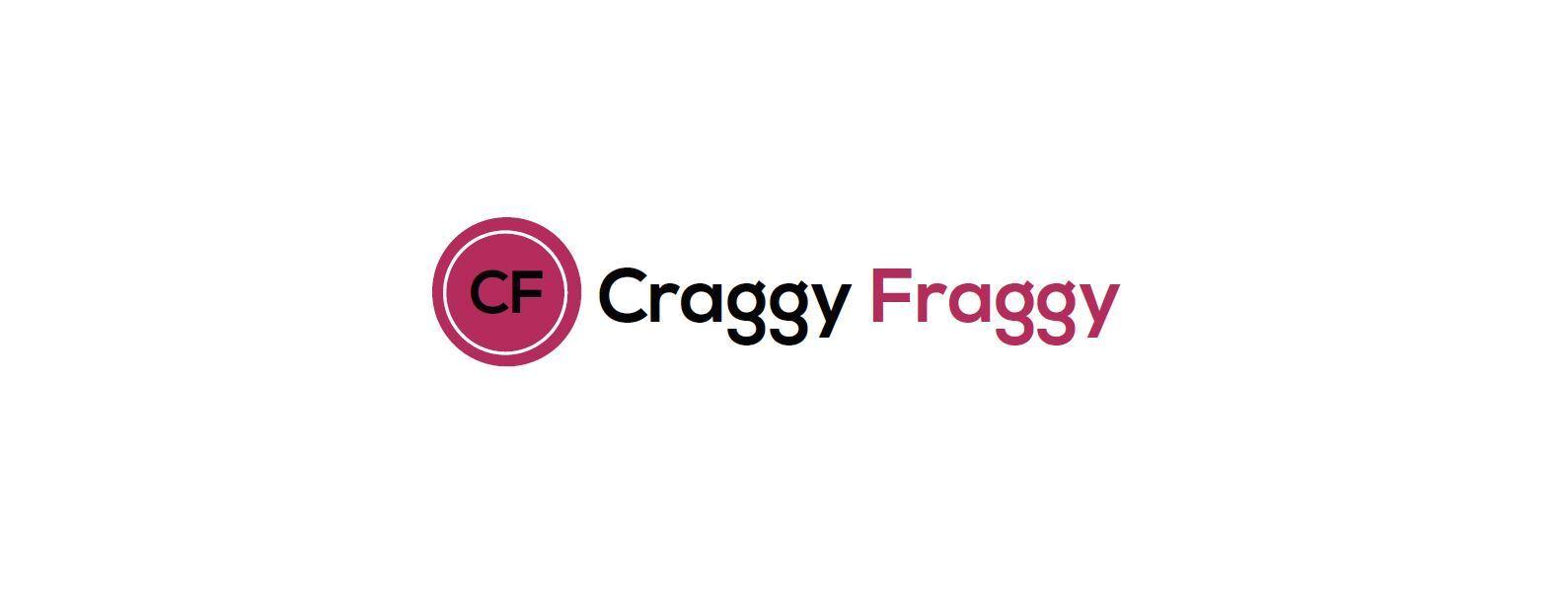 Craggy Fraggy