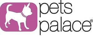 Pets Palace Newtown: Well known Pet Store for sale $89k Neg. +SAV Newtown Inner Sydney Preview