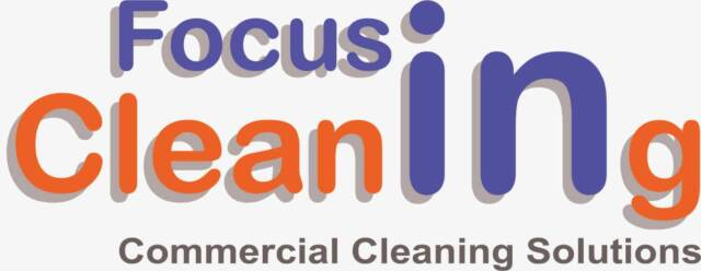 Commercial Cleaners Required Quot Urgently Quot Cleaner