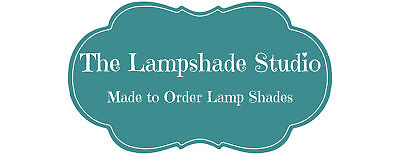 The Lampshade Studio