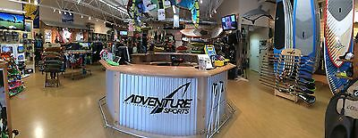 Adventure Sports Fort Lauderdale