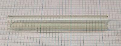 Lee Laser Applications Coherent Samarium Ndyag Flowtube Dpss 11x9mm X 3.15