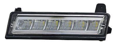 LED TAGFAHRLICHT links MERCEDES W164 M-Klasse X204 GLK X164 GL DRL TFL