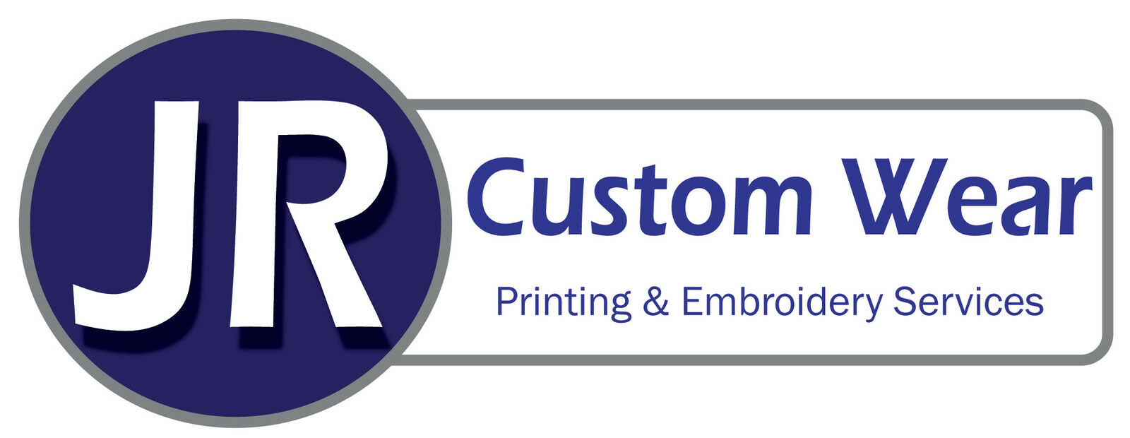Custom Printing & Embroidery