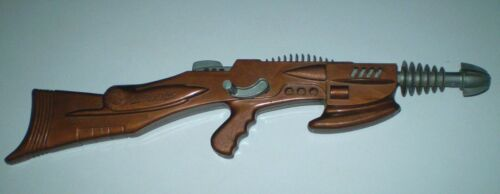 Pyro Pyrotomic Disintegrator Rifle *Original 1950