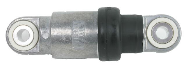 Genuine Nissan Belt Tensioner 11752-2W20A