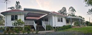 Address available on request Boonah, Qld, 4310 Lifestyle:    $599,000 Boonah Ipswich South Preview