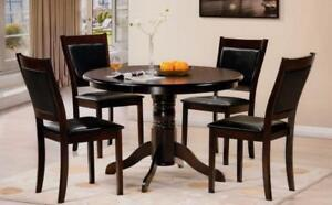 SET YOUR DINE WITH LATEST COLLECTION (ID-236)