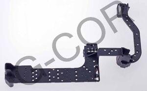 4r70w-internal-wire-harness-new-1998-up-sku-d76986a 4r70w wiring harness