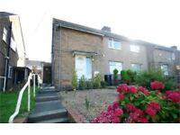 Fantastic Modern 1 Bedroom Lower Flat property situated in Sheraton, Leam Lane, Gateshead