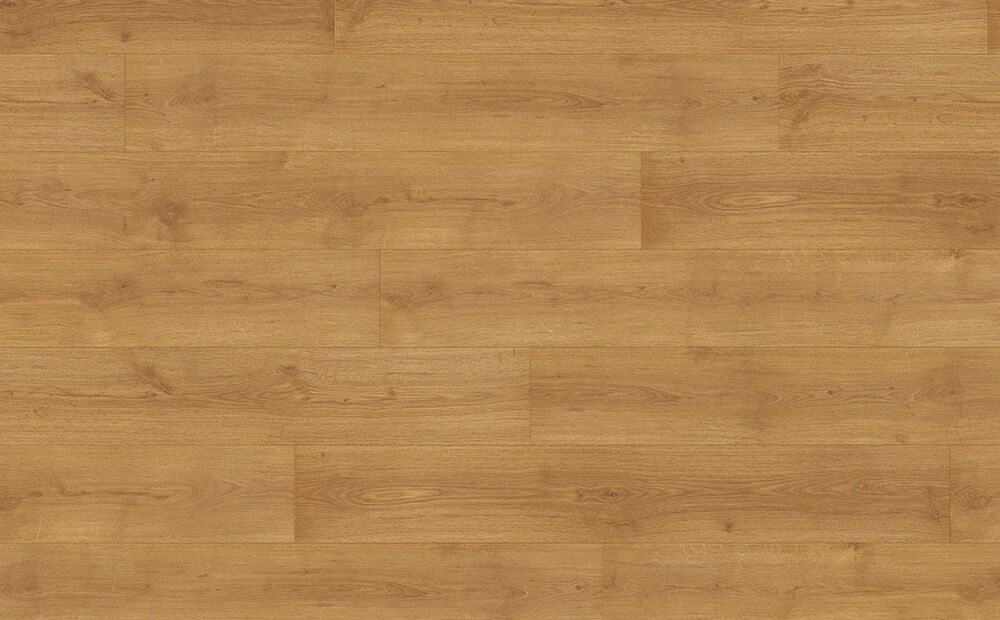 Ing Included 7mm Laminate Flooring Underlay And Beading Ed For Just 20 Meter Square