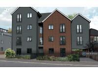 1 bedroom flat in Regal House, East Grinstead, RH19 (1 bed)