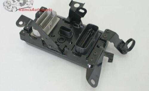 ABS TRC VSC Steuergerät Lexus GS III GS300 GS430 GS460 89540-30640