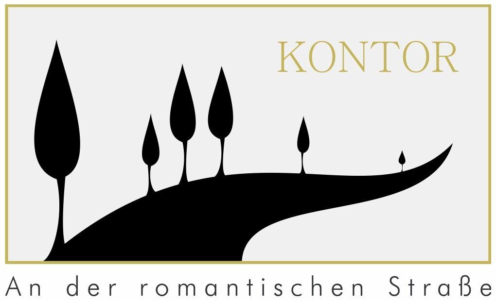 kontor_romantische_strasse