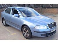 Skoda Octavia 57 Plate 1.9 TDI PD DSG F.S.H 2 OWNERS 5 Door Hatchback (Seat audi bmw mercedes volvo)