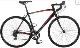 2016 Claud Butler elite R1 gents 14 Speed frames sizes 56