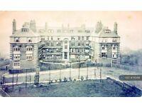 3 bedroom flat in Grange Court, Leeds, LS6 (3 bed) (#1112491)