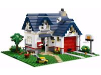 3 Bedroom House Wanted to Rent