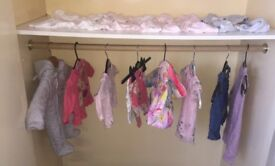 Baby girls clothes bundle for sale ! 0-3 months