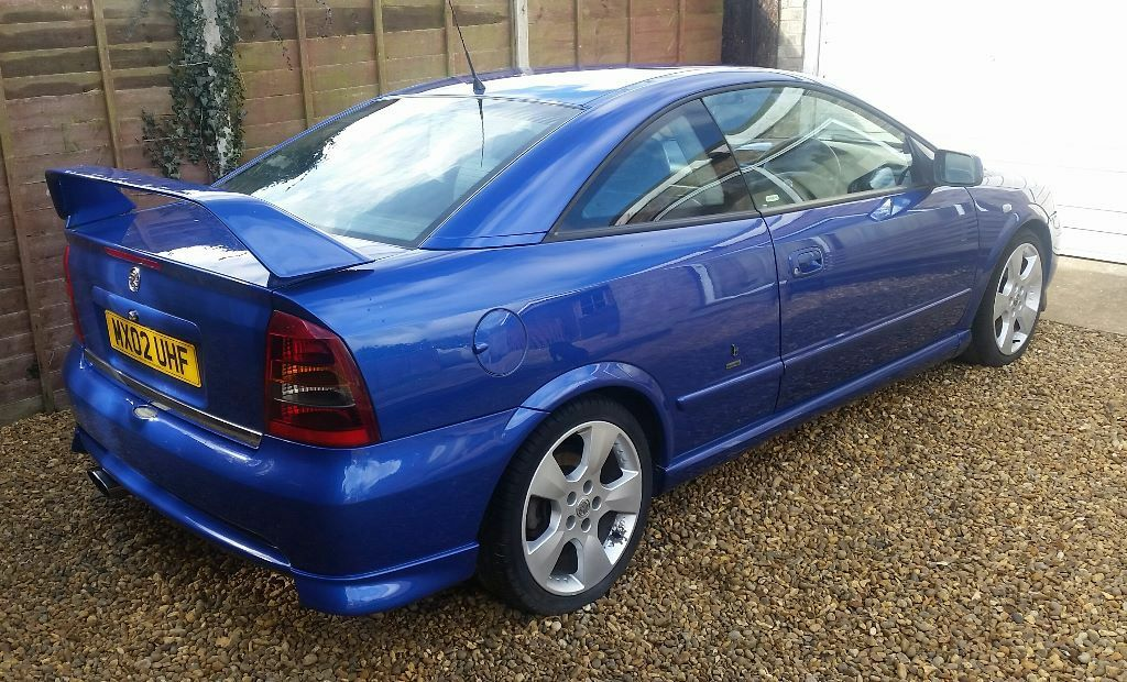 vauxhall astra coupe bertone se2 in north walsham norfolk gumtree. Black Bedroom Furniture Sets. Home Design Ideas