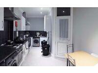 NEW En-suite room, in Ilford (INC BILLS) TV - WIFI
