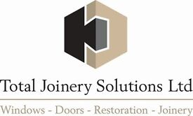 joiner / joinery foreman / carpenter / window fitter / window restorer repair / surveyor / sales rep