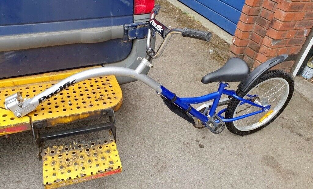 Tagalong Bike In Guildford Surrey Gumtree