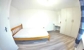 2 bedroom flat for rent Melon Road, Peckham, London, SE15 5QW NEAR TO Mountview Arts Academy