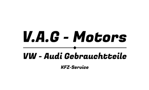 VAG-Motors