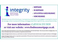 Mortgages - Remortgages - Insurance - 50% Discount on Broker Fees