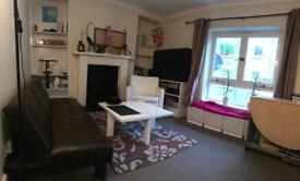 2 bedroom flat Baker Street 450/week