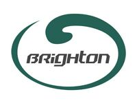 Brighton Fast Food Delivery Service