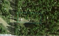 0.32 acres building lot- minutes to the lake - Only $48,800