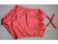 1950's style swimwear size 18-20