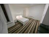 Clean & Peaceful Studio Flat With ALL Bills Inc {walking distance from city}