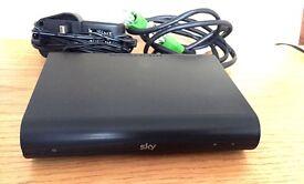 Sky Netgear On Demand WI-FI Wireless Connector.