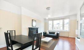 ZONE 2 | Spacious | Two Bedroom | Second Floor Flat | Birchington Road| NW6