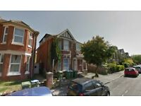 Furnished Studio Flat available Now in Heatherdeane Road, Highfield for £495 per month