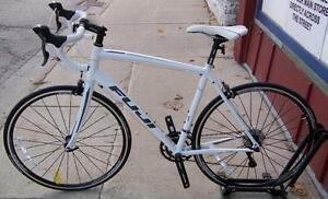 "SALE!! SALE!! "" 20% OFF ""FUJI"" Sportif 2.3 56cm. ""NEW"" Old Stock"